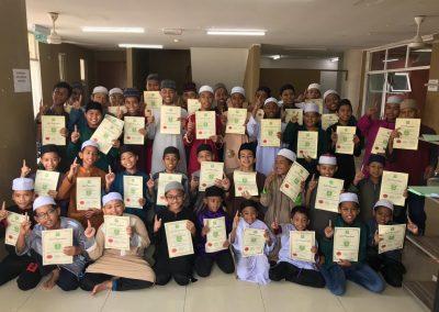 madrasah-irsyadul-quran-kem-smart-arabic-414