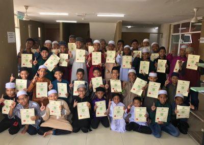 madrasah-irsyadul-quran-kem-smart-arabic-415