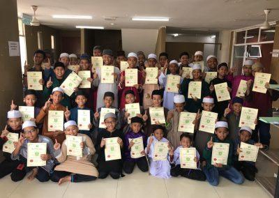 madrasah-irsyadul-quran-kem-smart-arabic-417
