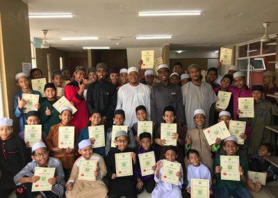 madrasah-irsyadul-quran-kem-smart-arabic-419