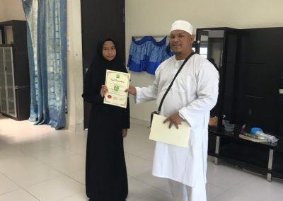 madrasah-irsyadul-quran-kem-smart-arabic-422