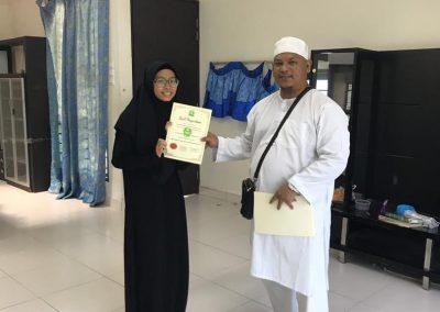 madrasah-irsyadul-quran-kem-smart-arabic-423