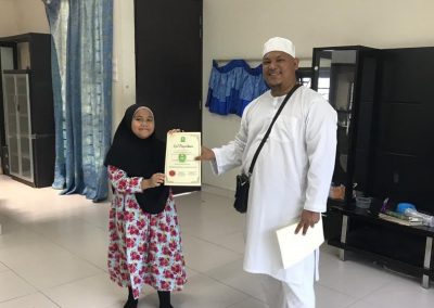 madrasah-irsyadul-quran-kem-smart-arabic-424