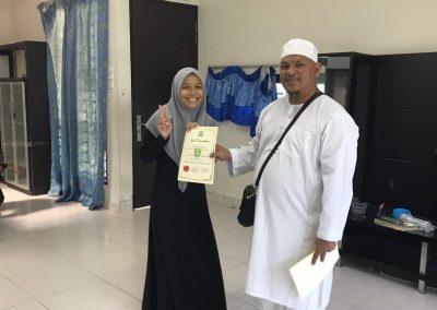 madrasah-irsyadul-quran-kem-smart-arabic-428