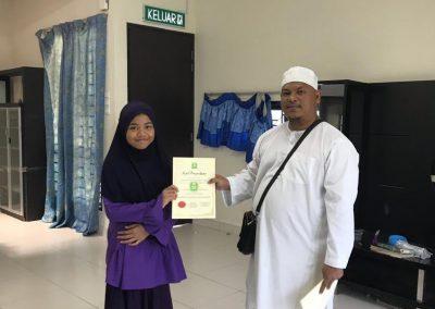 madrasah-irsyadul-quran-kem-smart-arabic-429