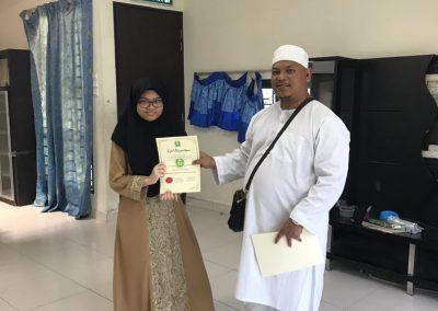 madrasah-irsyadul-quran-kem-smart-arabic-431