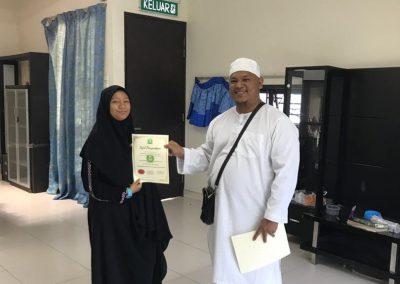 madrasah-irsyadul-quran-kem-smart-arabic-433