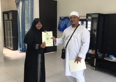 madrasah-irsyadul-quran-kem-smart-arabic-434