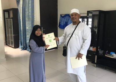 madrasah-irsyadul-quran-kem-smart-arabic-435