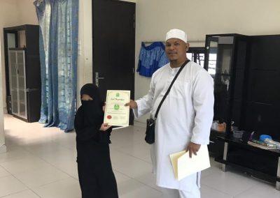 madrasah-irsyadul-quran-kem-smart-arabic-438