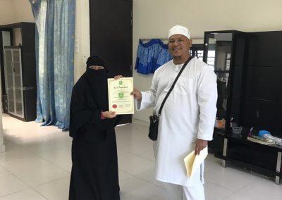 madrasah-irsyadul-quran-kem-smart-arabic-440