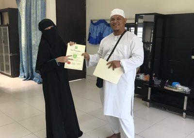 madrasah-irsyadul-quran-kem-smart-arabic-441