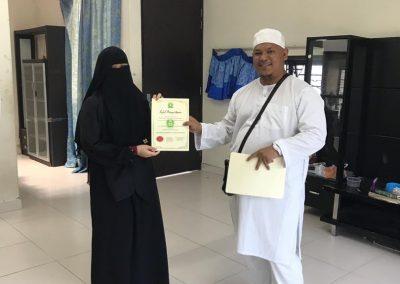madrasah-irsyadul-quran-kem-smart-arabic-442