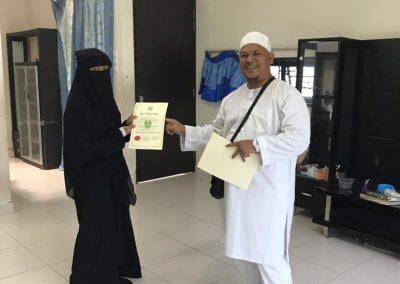 madrasah-irsyadul-quran-kem-smart-arabic-446