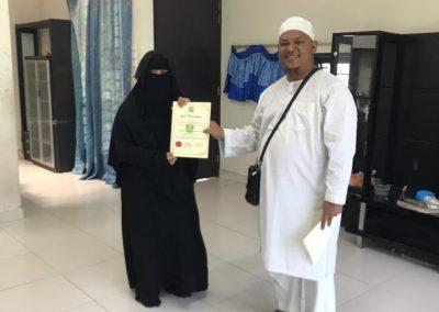 madrasah-irsyadul-quran-kem-smart-arabic-448