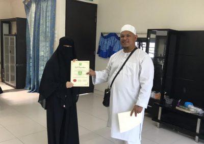 madrasah-irsyadul-quran-kem-smart-arabic-451