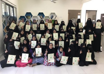 madrasah-irsyadul-quran-kem-smart-arabic-457
