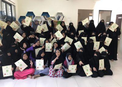 madrasah-irsyadul-quran-kem-smart-arabic-458