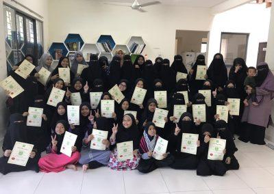 madrasah-irsyadul-quran-kem-smart-arabic-459