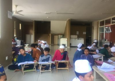 madrasah-irsyadul-quran-kem-smart-arabic-46