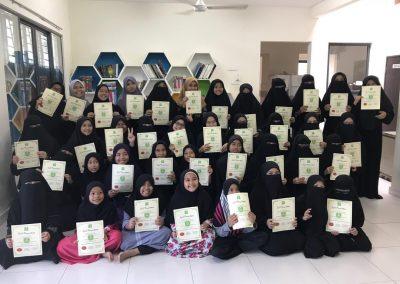 madrasah-irsyadul-quran-kem-smart-arabic-460