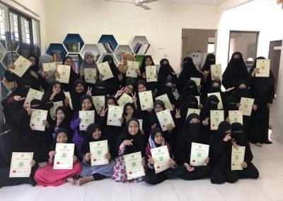 madrasah-irsyadul-quran-kem-smart-arabic-461