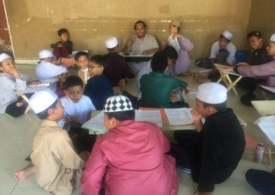 madrasah-irsyadul-quran-kem-smart-arabic-49