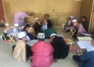 madrasah-irsyadul-quran-kem-smart-arabic-50