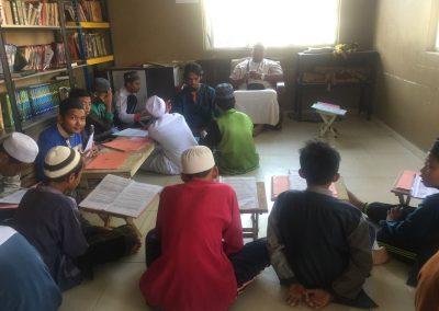 madrasah-irsyadul-quran-kem-smart-arabic-51