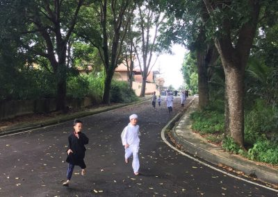 madrasah-irsyadul-quran-kem-smart-arabic-56