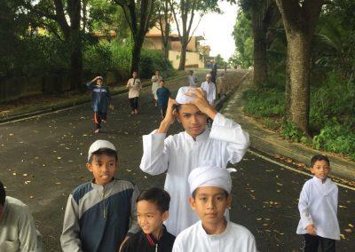 madrasah-irsyadul-quran-kem-smart-arabic-57