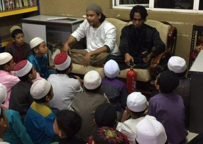 madrasah-irsyadul-quran-kem-smart-arabic-6