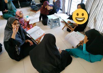 madrasah-irsyadul-quran-kem-smart-arabic-64