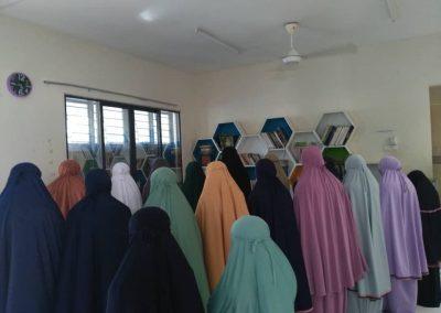 madrasah-irsyadul-quran-kem-smart-arabic-65