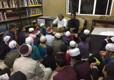 madrasah-irsyadul-quran-kem-smart-arabic-7