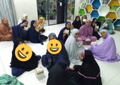 madrasah-irsyadul-quran-kem-smart-arabic-80
