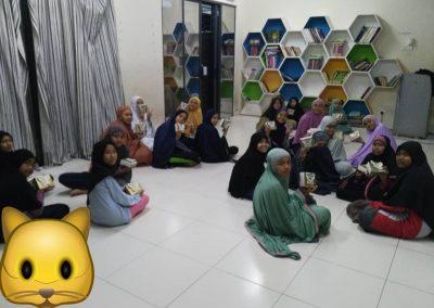 madrasah-irsyadul-quran-kem-smart-arabic-81