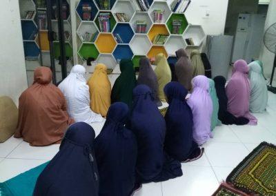 madrasah-irsyadul-quran-kem-smart-arabic-83