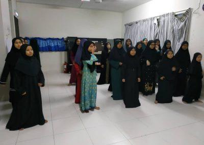 madrasah-irsyadul-quran-kem-smart-arabic-84