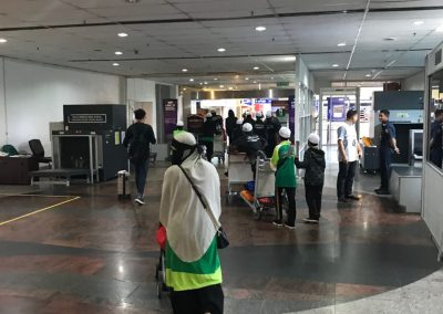 madrasah-irsyadul-quran-airportKLIA2-airport-langkawi-10