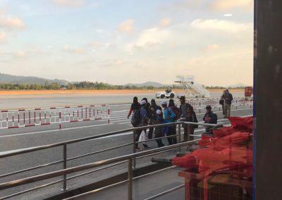 madrasah-irsyadul-quran-airportKLIA2-airport-langkawi-12