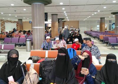 madrasah-irsyadul-quran-airportKLIA2-airport-langkawi-14