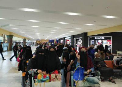 madrasah-irsyadul-quran-airportKLIA2-airport-langkawi-15