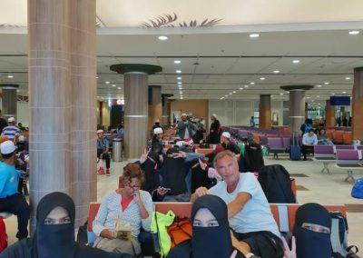 madrasah-irsyadul-quran-airportKLIA2-airport-langkawi-16