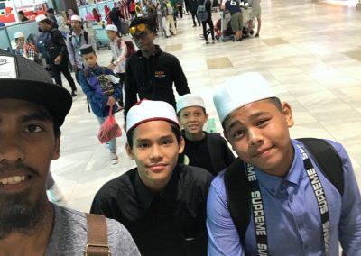 madrasah-irsyadul-quran-airportKLIA2-airport-langkawi-21