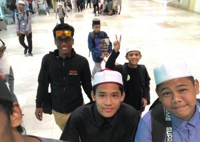 madrasah-irsyadul-quran-airportKLIA2-airport-langkawi-22