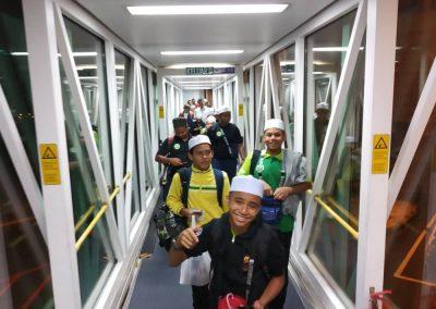 madrasah-irsyadul-quran-airportKLIA2-airport-langkawi-23