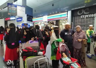 madrasah-irsyadul-quran-airportKLIA2-airport-langkawi-28