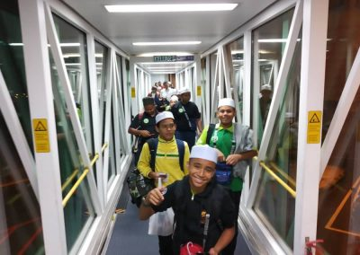 madrasah-irsyadul-quran-airportKLIA2-airport-langkawi-37