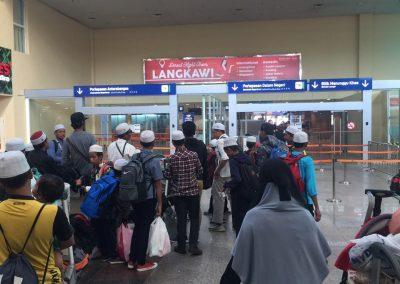 madrasah-irsyadul-quran-airportKLIA2-airport-langkawi-38